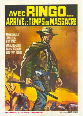 ringo-its-massacre-time-movie-poster.jpg