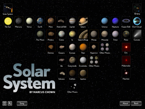 A-Breathtaking-Journey-to-the-Solar-System-Throughout-the-iPad-IPad-Apps_TS-ey_1.jpg