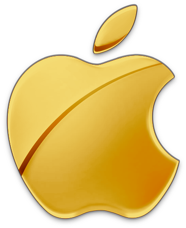 Gold_Apple.png