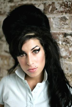 amy-winehouse1.jpg