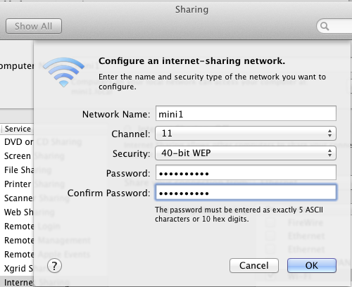 wifi_Sharing_2.png