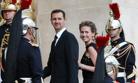 Bashar-and-Asma-al-Assad-007.jpg