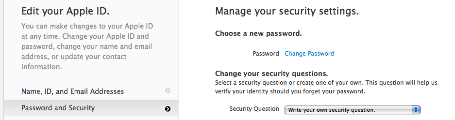 Pass_Security.png