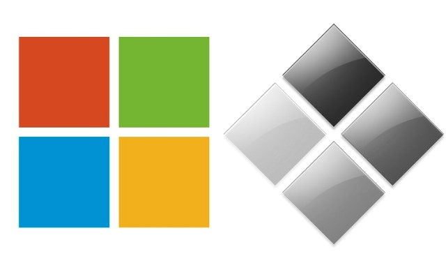 microsoft-apple.jpg