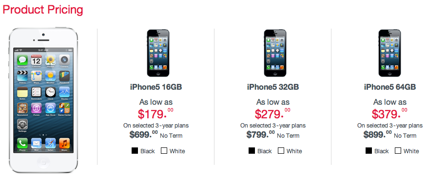 iPhone6_Prices_Canada.png