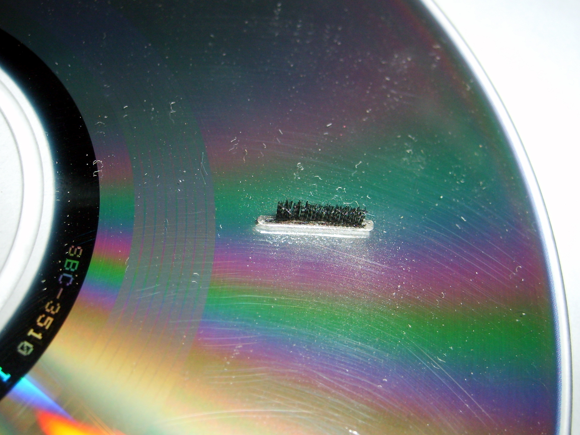 CD_Lens_Cleaner.jpg