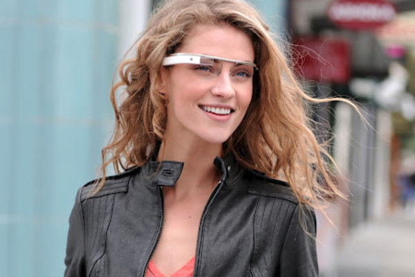 google_glass_woman.jpg