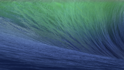 Mavericks_Wave.png