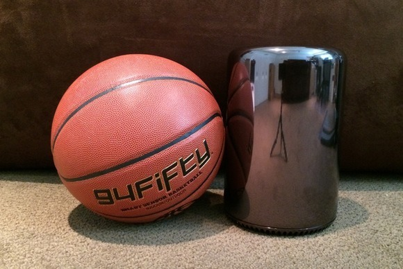 mac-pro-size-basketball-100221193-gallery.jpg