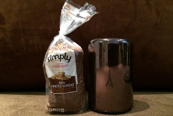 mac-pro-size-bread-loaf-100221194-gallery.jpg