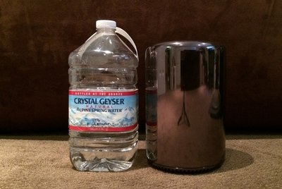 mac-pro-size-gallon-water-100221196-gallery.jpg