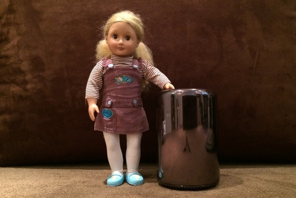 mac-pro-size-our-generation-doll-100221200-gallery.jpg
