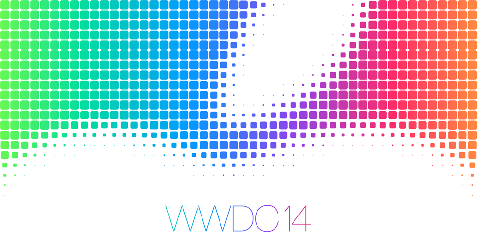 wwdc14-home-branding.png