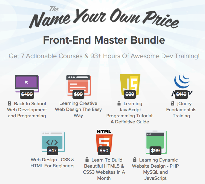 the-name-your-own-price-front-end-master-bundle.png