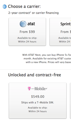 iPhone5s_Prices_US.png