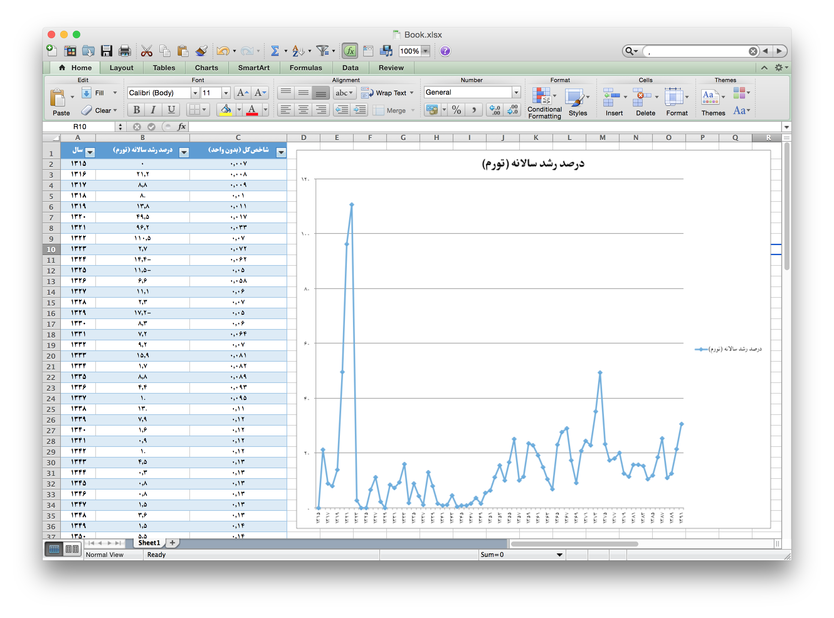 Excel 2011 on Mac.png