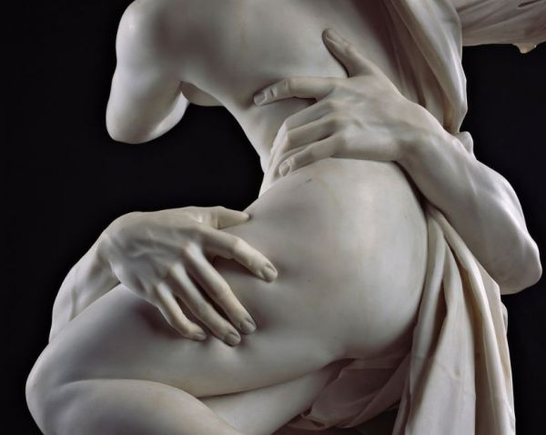 pluto-and-proserpina-the-rape-of-proserpina-1621-22-bernini-1376022868_b.jpg