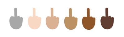 skin-middle-finger-640x194.png