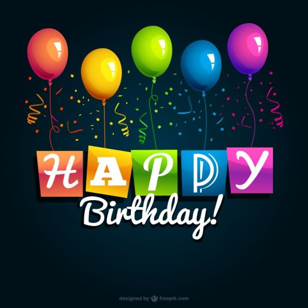 happy-birthday-vector-background_23-2147499817.jpg