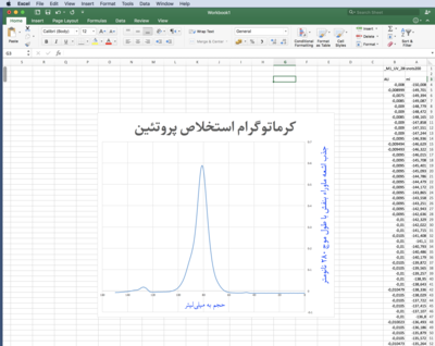 Excel_persian test1.png