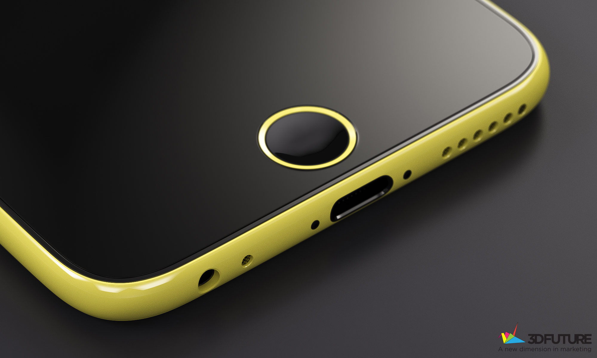 iPhone-6c-concept-3D-Future-004.jpg