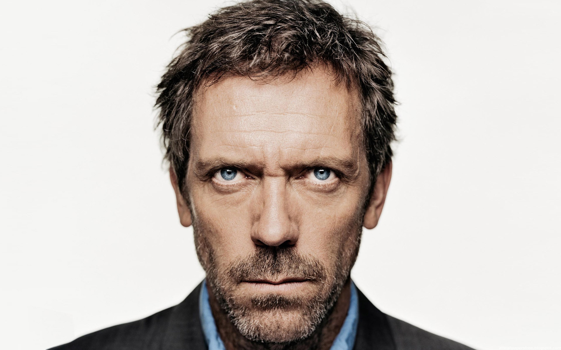 dr_gregory_house_wallpaper_1920x1200_1.jpg