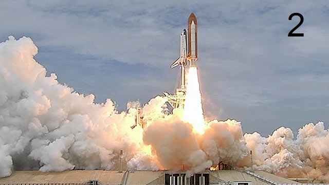 abc_shuttle_takeoff_dm_110708_wmain.jpg
