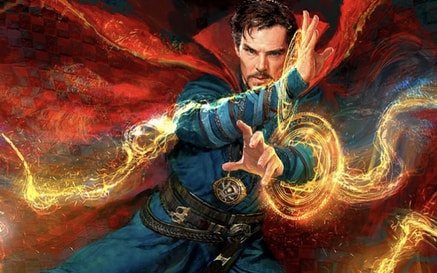 Doctor-Strange-Comic-Con-art-featured.jpg