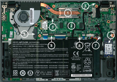 c720-chromebook-annotated-innards.jpg
