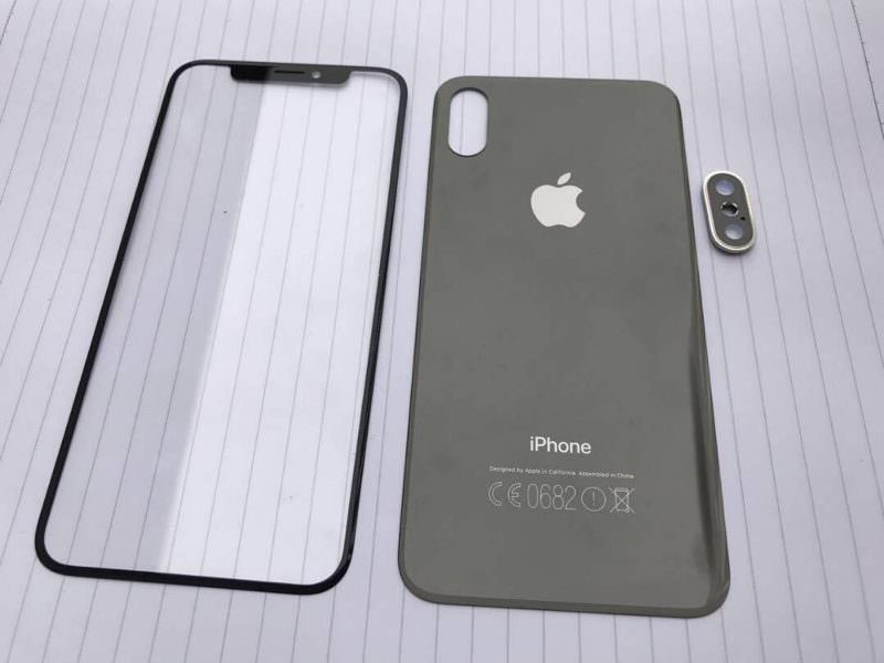 iphone-2017-front-back-panels-01.jpg