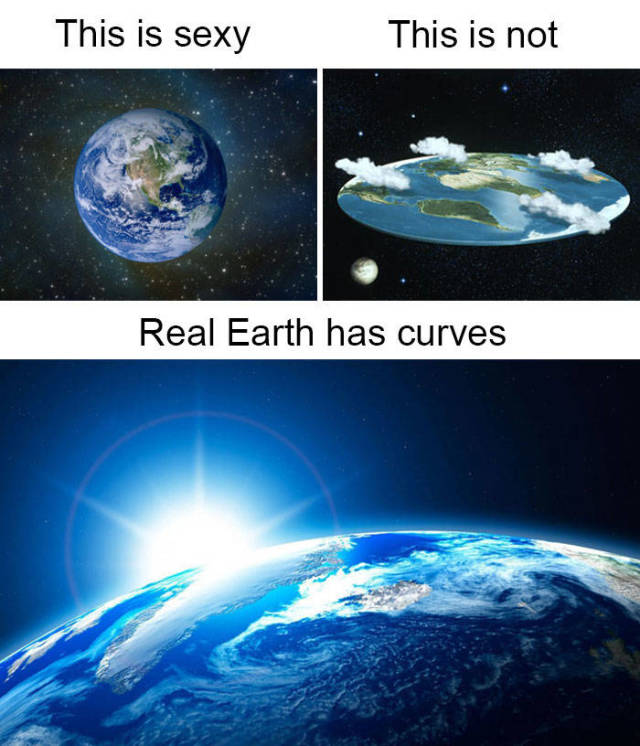 people_fight_flat_earthers_on_the_internet_640_high_10.jpg