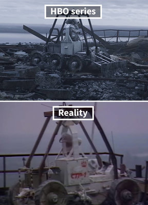 how_hbo_chernobyl_compares_to_what_really_happened_there_640_high_11.jpg