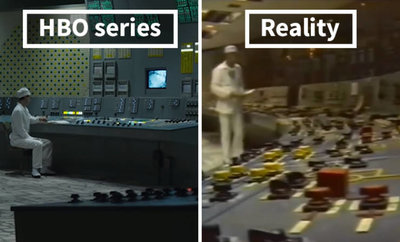 how_hbo_chernobyl_compares_to_what_really_happened_there_640_08.jpg