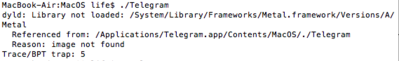 Error-Telegram-Yosemite-10.10.png