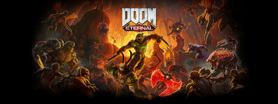 doom-eternal-hero-banner-01-ps4-us-15jul19.jpg